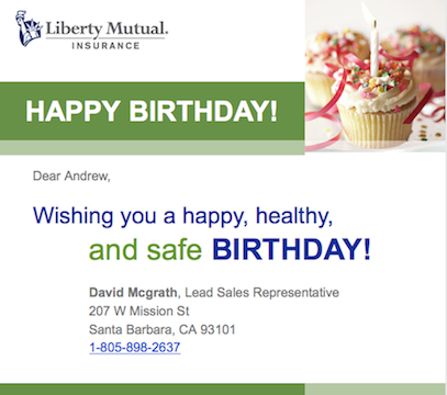 Ejemplos de Email Marketing Liberty Mutual.png