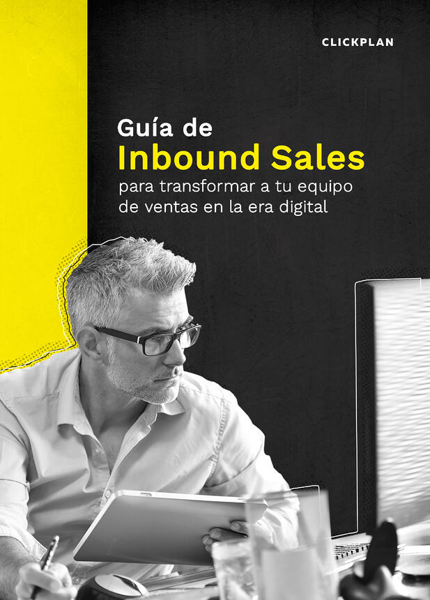Portada-Ebook-Inbound-Sales-B (1)