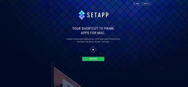 Setapp.png