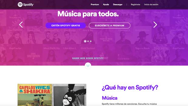 Spotify.png