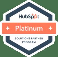 platinum-partner-HubSpot