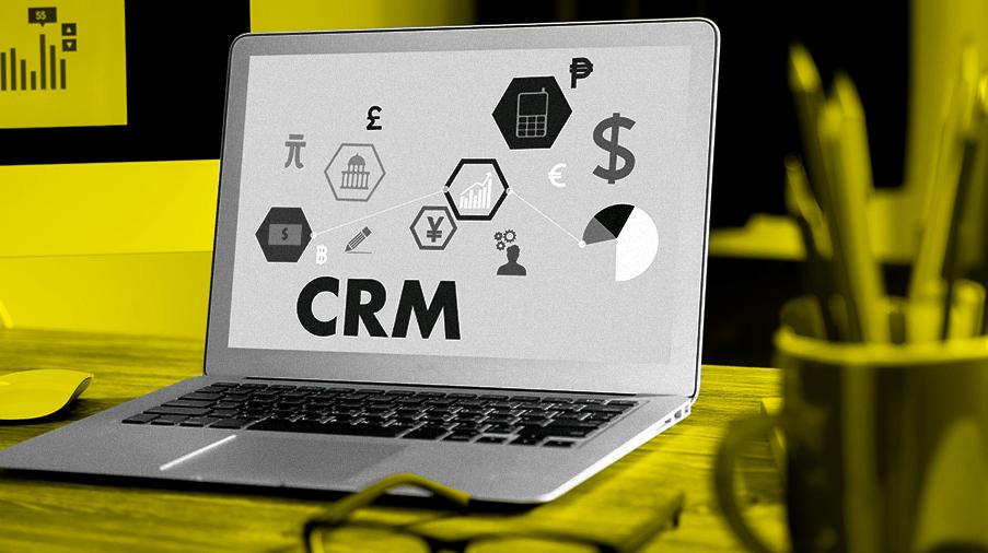 Software para Ventas y Marketing: 3 opciones para tu Empresa