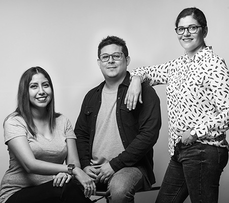 Asesoría de inbound Marketing en México