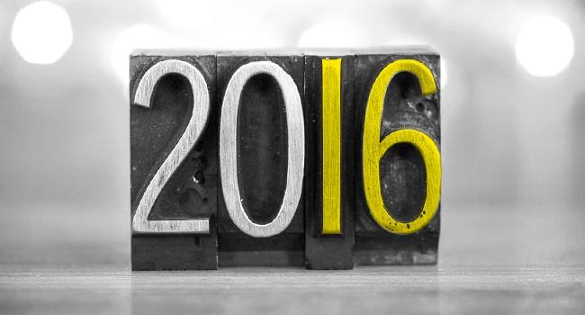 Inbound-marketing-2016